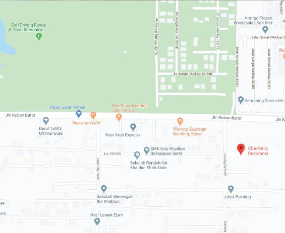 homepage-map2